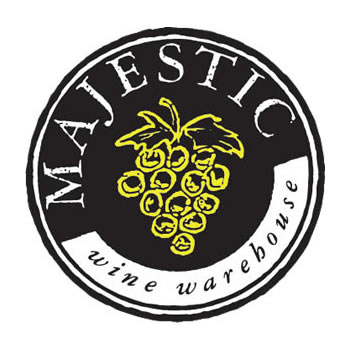 Clients - Majestic Wines 350