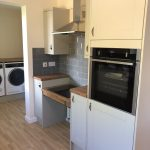 Domestic - Cliffe Park, Great Harwood